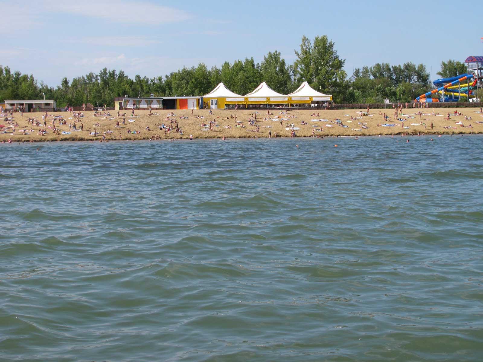 озеро яровое алтайский край фото Менеджер Алматы Дмитрий